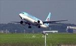 Các hãng hàng không Hàn Quốc chuẩn bị 'cất cánh' đến các điểm du lịch nước ngoài