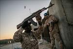 Liên hợp quốc khẳng định hòa đàm về Libya vẫn diễn ra