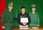 Quảng Nam bắt đối tượng mua bán trái phép chất ma túy
