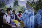 Việt Nam trở thành 'ngọn hải đăng' về ứng phó với dịch COVID-19