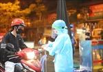 Báo chí quốc tế đánh giá Việt Nam thành công trong chống dịch COVID-19