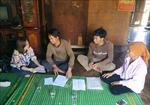 Nhiều hộ dân tộc thiểu số tại Đắk Lắk lao đao vì chiêu trò 'vay hộ' ngân hàng
