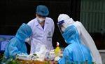 Báo Mỹ: Việt Nam là quốc gia điển hình về chủ động ứng phó đại dịch COVID-19