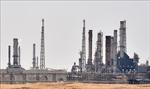 Saudi Arabia sẵn sàng giảm sản lượng dầu mỏ 4 triệu thùng mỗi ngày