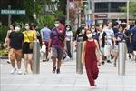 Singapore chuẩn bị kịch bản tổng tuyển cử mùa dịch COVID-19