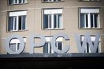 Chính phủ Syria lên án báo cáo của OPCW về vũ khí hóa học