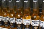 Virus Corona 'hạ gục' bia Corona