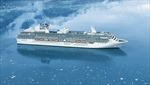 Thêm một du thuyền có hành khách mắc COVID-19 sắp cập bến Florida