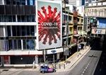 Thủ tướng Thái Lan công bố lệnh giới nghiêm toàn quốc do dịch COVID-19