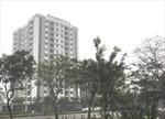 Dịch COVID-19: Thời điểm tốt cho nhu cầu mua nhà ở
