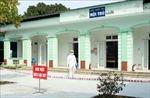Báo Nga: Chính phủ Việt Nam đã phản ứng nhanh với dịch COVID-19