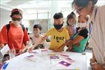 Kỷ niệm Ngày Quốc tế Thiếu nhi 1/6: Chương trình khám phá Đông Nam Á