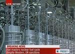 Các cường quốc phương Tây phản đối Mỹ chấm dứt miễn trừ trừng phạt liên quan tới Iran