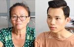 Tây Ninh khởi tố, bắt tạm giam 2 đối tượng lừa đảo chiếm đoạt tài sản