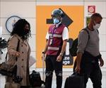 Italy huy động 60.000 tình nguyện viên nhắc nhở tuân thủ quy định phòng chống lây nhiễm COVID-19