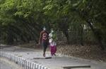 Ấn Độ và Bangladesh ghi nhận số ca mắc COVID-19 cao nhất trong ngày