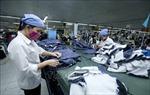 S&P dự báo Việt Nam đứng thứ 2 về  tốc độ phục hồi kinh tế tại khu vực châu Á - Thái Bình Dương