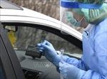 Phần Lan chi 100 triệu euro mua trang thiết bị phòng chống dịch COVID-19