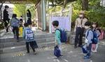 Hàn Quốc giới hạn số lượng học sinh quay trở lại trường học tại thủ đô Seoul