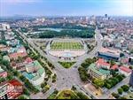 Nghệ An tìm giải pháp phát triển nhanh 3 vùng kinh tế trọng điểm