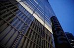 Công ty quảng cáo lớn nhất Nhật Bản Dentsu bị đe dọa đánh bom