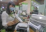 Ngân hàng rốt ráo thu hồi nợ xấu, tăng trích lập dự phòng rủi ro