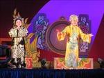 Cần Thơ tái khởi động hoạt động sân khấu cải lương 'Dạ cổ cầm thi'