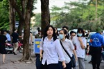 Từ 3 - 5/8, học sinh trúng tuyển lớp 10 ở Hà Nội phải xác nhận nhập học