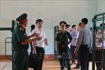 Kiểm tra các cơ sở cách ly tập trung tại Đắk Lắk