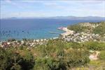 Tuyến cáp ngầm xuyên biển cho xã đảo Nhơn Châu sẽ đóng điện vào ngày 8/8