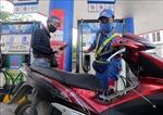 Đề xuất cho doanh nghiệp nước ngoài tham gia bán lẻ xăng dầu