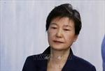 Cựu Tổng thống Hàn Quốc được giảm án xuống 20 năm tù giam