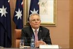 Australia đầu tư 710 triệu USD phát triển công nghiệp quốc phòng