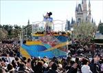 Nhật Bản nới lỏng hạn chế lượng khán giả tham dự sự kiện thể thao