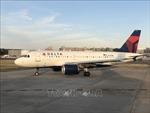 Hãng hàng không Delta Airlines cảnh báo cho 36.000 nhân viên nghỉ việc