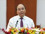 Thủ tướng: Ngành tài chính phải có phương án sử dụng vốn hiệu quả