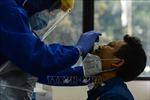 Dịch COVID-19: Indonesia ghi nhận số ca nhiễm trong ngày cao nhất