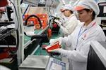 25 năm quan hệ Việt Nam - Hoa Kỳ: Bước tiến dài trong hợp tác kinh tế, thương mại