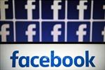 Facebook làm các nhà quảng cáo thất vọng bất chấp chiến dịch tẩy chay