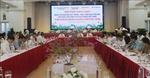 Kỷ niệm 110 năm Ngày sinh đồng chí Nguyễn Duy Trinh