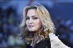 Instagram xóa bài đăng của ngôi sao Madonna do thông tin sai về COVID-19