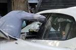 Thêm một quan chức Pakistan nhiễm virus SARS-CoV-2