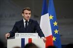 Tổng thống Pháp dự kiến công bố nội các mới vào ngày 6/7