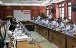 Quảng Nam đề xuất cho phép tư nhân đầu tư xây dựng, quản lý sân bay Chu Lai