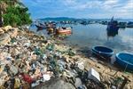 Tìm kiếm ý tưởng sáng tạo vì một Đại dương không nhựa