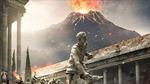 Tái hiện thời khắc cuối cùng của thành cổ Pompeii bằng công nghệ 3D