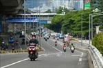 Indonesia tiếp tục đóng cửa với du khách nước ngoài