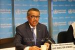 Liên hợp quốc kêu gọi phát huy vai trò của thanh niên trong phòng chống dịch COVID-19