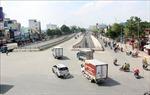 Khó khăn trong triển khai dự án hạ tầng giao thông tại TP Hồ Chí Minh