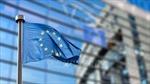 Sản lượng công nghiệp của châu Âu tăng khởi sắc trong tháng 6/2020
